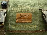 按下放大 JENOVA吉尼佛TW-3100牛仔攝影背包(另有黑色牛仔布) 產品照片